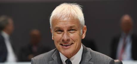 VW-topman: compensatie ligt anders in Europa