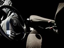 Toyota roept 36.000 auto's terug in Nederland
