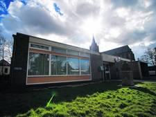 Weg vrij voor nieuw dorpshuis in Maasbommel