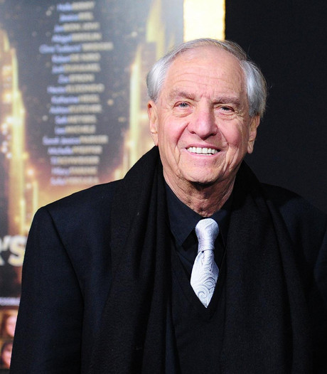 Regisseur Garry Marshall (Pretty Woman) overleden