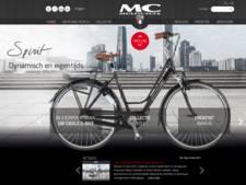 Multicycle verloor jarenlang miljoenen op fabricage fietsen