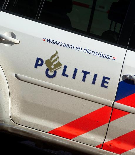 Eindhovenaar aangehouden voor voorbereiden terrorisme