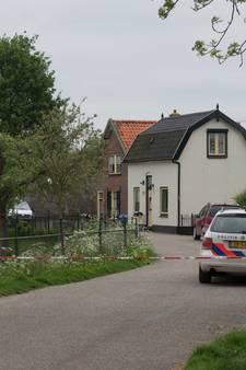 Justitie wil wederom dwangverpleging voor moedermoord Tricht