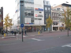 Wil jij stage lopen bij het AD/Utrechts Nieuwsblad?