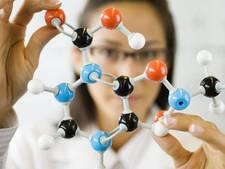 Drie miljoen euro om de wetenschap te redden