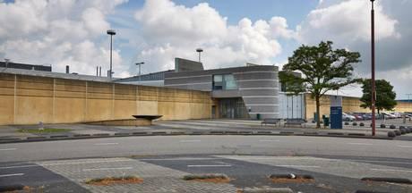 Onderzoek naar dood gevangene in Nieuwegeinse cel
