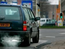 Onderzoekers zetten per abuis CO2 om in Ethanol