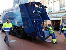 Gemeente Eindhoven wil niet alleen de lasten dragen van het Cure-plan