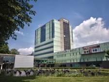 Studieruimte TU Eindhoven tijdelijk niet meer openbaar