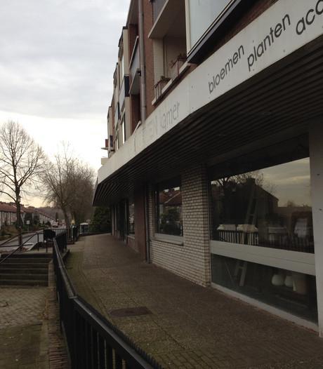 Rhenen klaar met eigenaar voormalige supermarkt