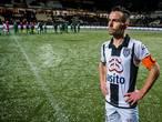 Bruns na verlies in derby: Dit doet heel veel pijn in Almelo