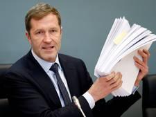 Wallonië wijst EU-ultimatum af: voorlopig geen CETA