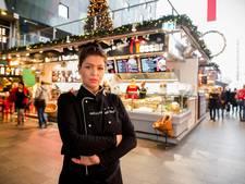 Markthal-slager Messar mag open blijven tijdens de kerst
