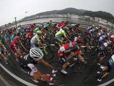 Tweede sprintzege Meersman in Vuelta