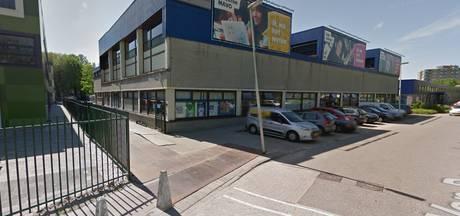 14-jarige opgepakt voor dreiging schietpartij Stedelijk College