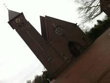 Kerk Linden blijft, die van Vianen wordt 'kantoor'