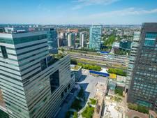 Nederland beste economie van de EU, vierde wereldwijd