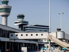 TUI wil groter Schiphol: Vakantieganger de dupe