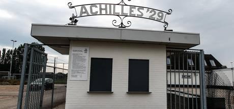 Meer dan een miljoen verlies voor Achilles'29