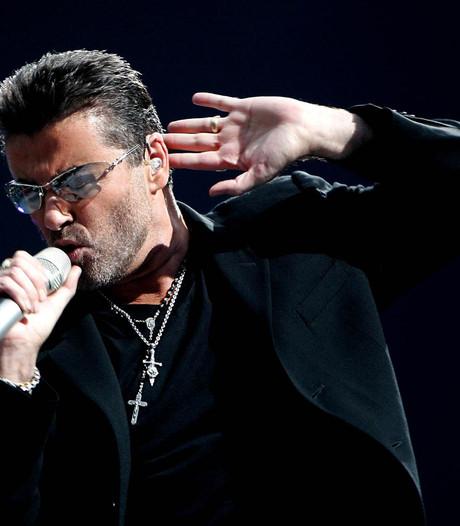 Eerbetoon George Michael live te volgen