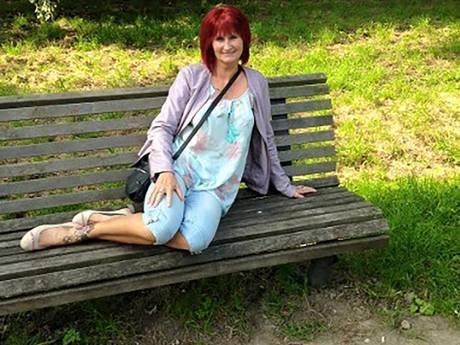 Rechter buigt zich over dood krantenbezorgster Anita