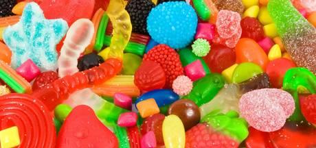 'Lobbyende suikerindustrie heeft Brussel in zijn greep'
