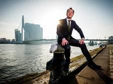 Nieuwe stichting zet zich in voor kunst en cultuur in Rotterdam