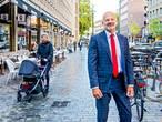 'Rotterdam bouwt en sloopt voor de toekomst'