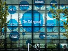 John de Mol doet tegenbod op Telegraaf Media Groep