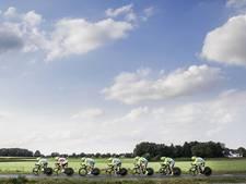 Energiebedrijf stopt als hoofdsponsor Eneco Tour