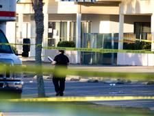 Politie zoekt meer verdachten schietpartij tienerclub Florida