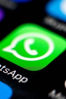 Whatsapp-spreekuur op Blue Monday slaat aan