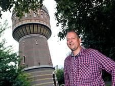 Studie naar kansen voor attractie in Delftse watertoren
