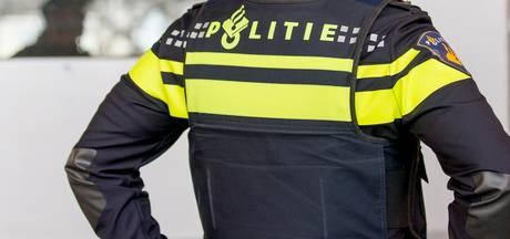 Verdachte aangehouden voor aanrijden fietser in Charlois