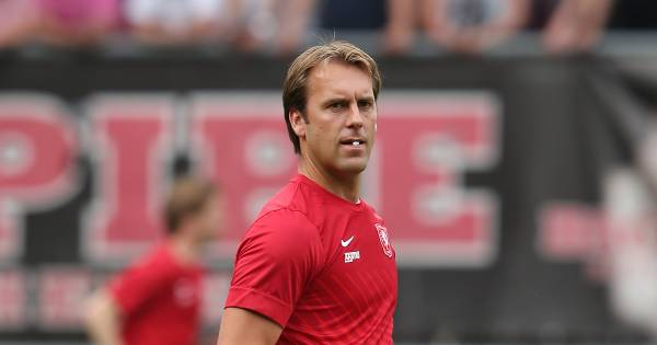 Appid Quality Sander Westerveld Krijgt Gelijk Van De Rechter Nederlands Voetbal Ad Nl
