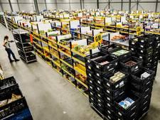 'Filialen supermarkt kiezen zelf voor online verkoop'