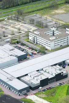 Brabantse steden willen Europees congres
