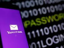 1 miljard Yahoo-accounts op straat na grootste hack ooit