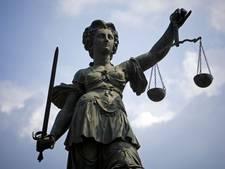 Werkstraf voor Groenloër die zich vergreep aan 15-jarig meisje