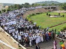 Noodtoestand in Mali verlengd