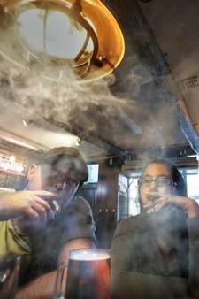 Coffeeshops bepleiten legalisering wietteelt