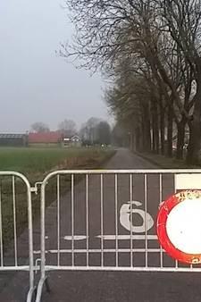 Waarschijnlijk vogelgriep in West Maas en Waal