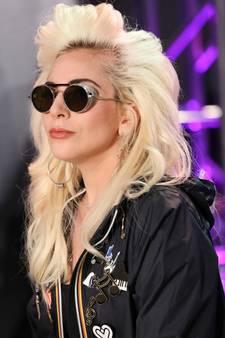 'De tijd dat Lady Gaga verraste is voorbij'