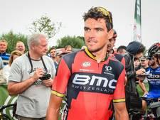 Van Avermaet toch aan start Ronde van Lombardije