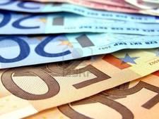 Raadsleden Neerijnen krijgen na fusie 852 euro meer