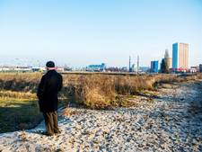 Grootste zelfbouwproject van Rotterdam aan Laan op Zuid