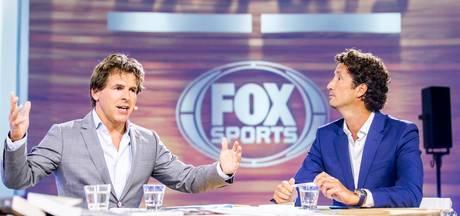 'Tv-kijker slachtoffer van conflict KPN en FOX'