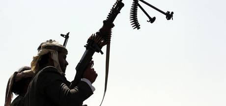 Tientallen doden bij aanslag IS in Zuid-Jemen