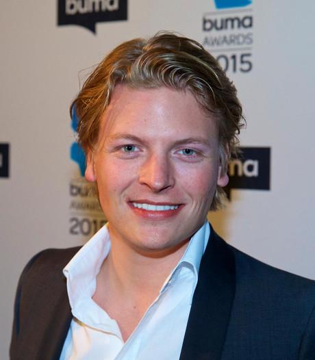 Thomas Berge geeft Amsterdam op voor villa in Vinkeveen