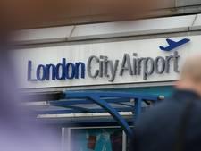 Luchthaven Oost-Londen ontruimd na brandalarm